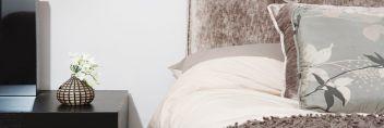 Inteligentna sypialnia