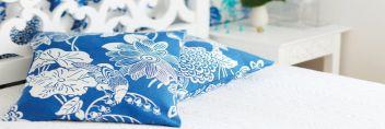 Lapis lazuli, turkus i sodalit