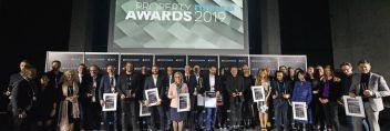 Property Design Awards 2019 oraz Design-it-up