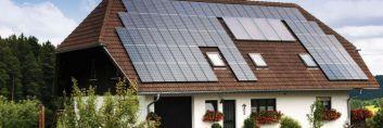 IV Międzynarodowe Targi  Energii Odnawialnej i Efektywności Energetycznej RENEXPO® Poland