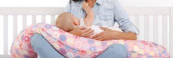 Akcesoria niemowlęce