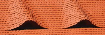 Od dachówki ceramicznej do zielonego dachu odwróconego