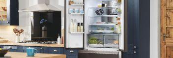 Technologie w kuchni