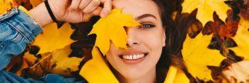 Zdrowie na jesień