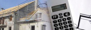 O ochronie praw nabywcy mieszkania lub domu