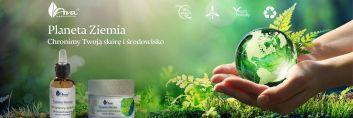 Ekologiczne rozwiązania w kosmetyce