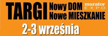 Organizatorzy zapraszają do Gdyni i Wrocławia