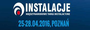 Finał Mistrzostw Polski Instalatorów dla Szkół