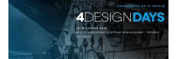 Architektura z misją, design z emocjami