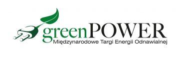 Międzynarodowe Targi Energii Odnawialnej Greenpower