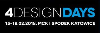 Dni Otwarte 4 Design Days