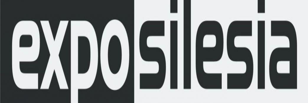 Targi Budownictwa i Wyposażenia Wnętrz SIBEX Jesień 2015