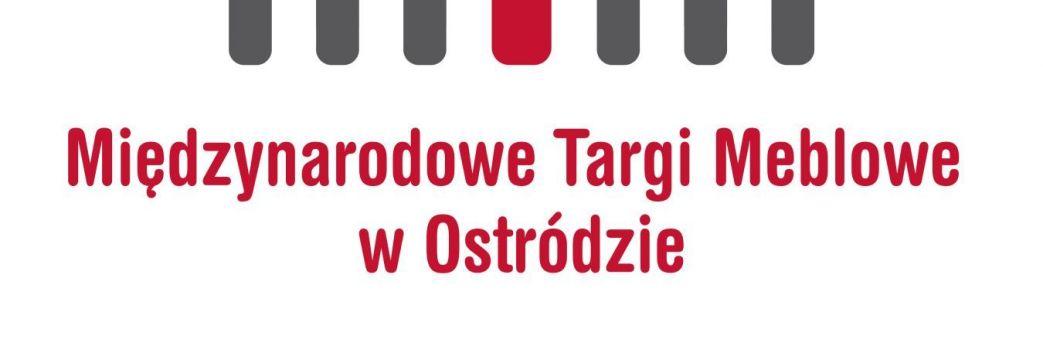 Międzynarodowe Targi Meblowe w Ostródzie 8-11 IX 2015 r.