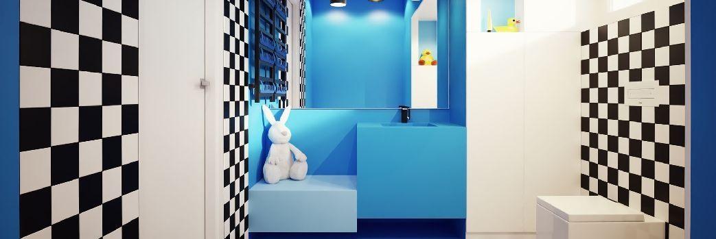 Dom w minimalistycznej odsłonie