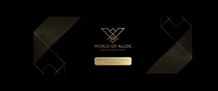 Konkurs World of Alloc