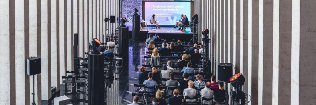 LUBELSKI WZÓR 2019 - nowa odsłona dla projektantów i przedsiębiorców