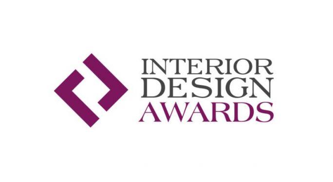 konkursu Interior Design Awards