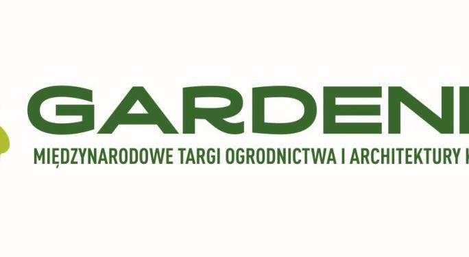 Event dla branży ogrodniczej