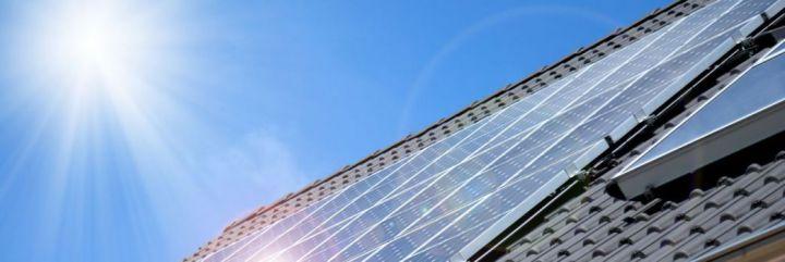 Doceń energetykę przyszłości