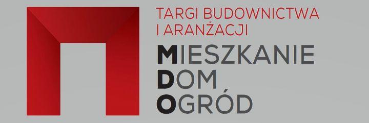 Zaproszenie na Targi Mieszkanie, Dom, Ogród 2018