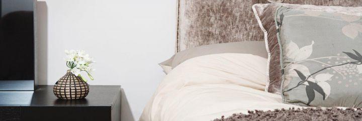 Wygoda,komfort i wypoczynek