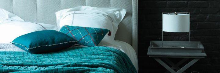 Sypialnia na Dzień Dobry