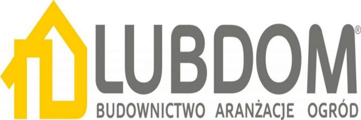 Targi LUBDOM | 24-26 marca 2017
