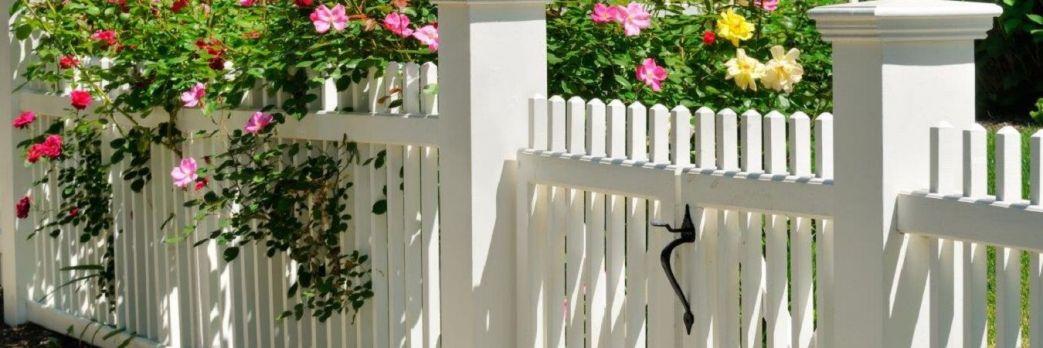 Modernizacja ogrodzenia. Ogrodzenie pod specjalnym nadzorem