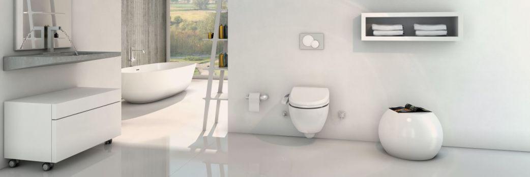 Znasz już 7 Korzyści z posiadania Luksusowej Deski Myjącej USPA?