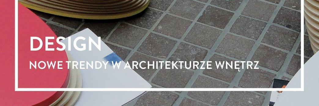 """Vzór – """"dobry design jest ponadczasowy"""" na Konferencjach Design w Szczecinie i we Wrocławiu"""