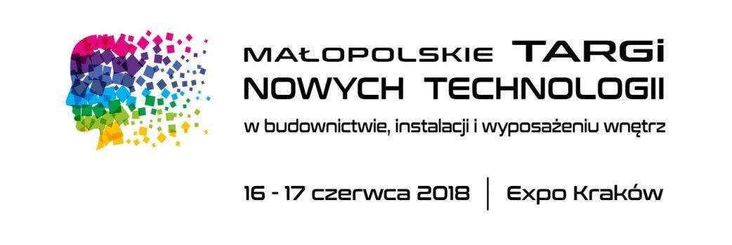 Przed nami II edycja Małopolskich Targów Nowych Technologii