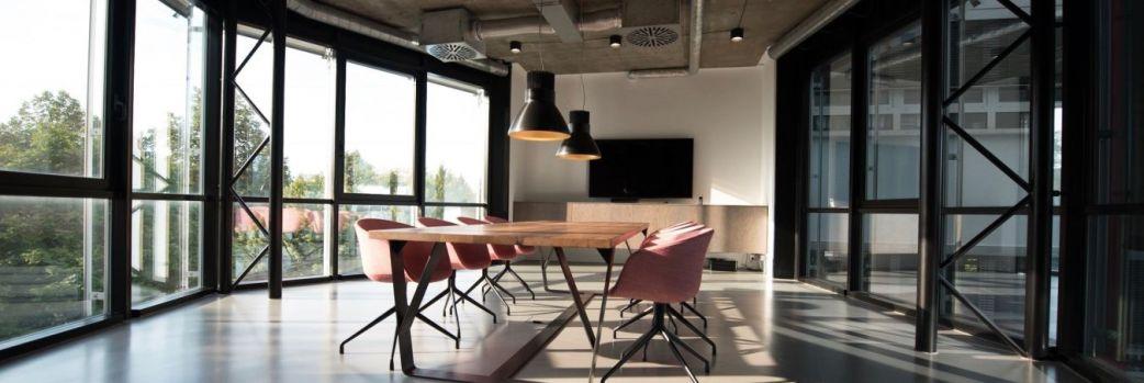 Przyjazne miejsce pracy, czyli jakie? Zapowiedź 3. edycji Wnętrza Otwartego by Justyna Smolec