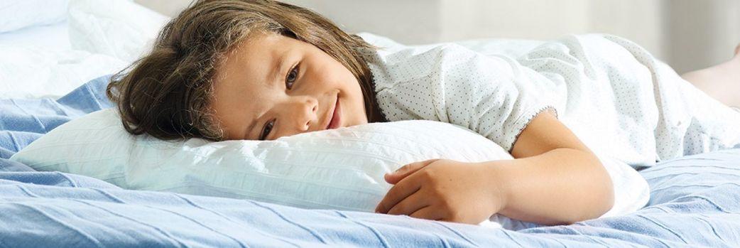 Dobre łóżko na dobranoc - jak sobie pościelić, żeby się dobrze wyspać