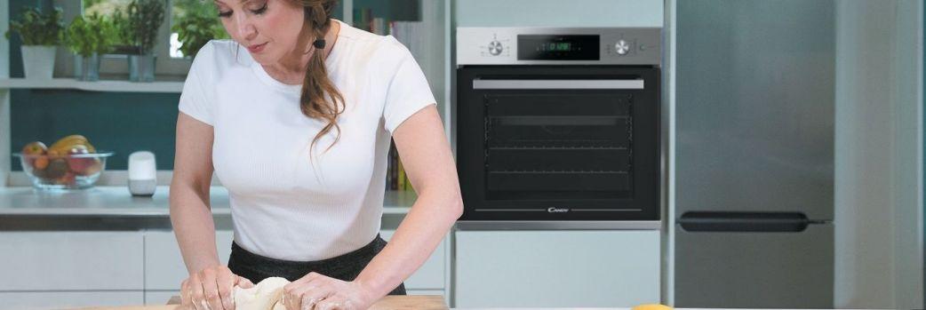 Urządzenie nowoczesnej kuchni – jakie sprzęty AGD wybrać?