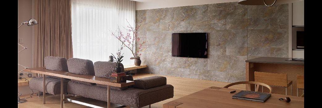 Kamień naturalny cienki jak papier?