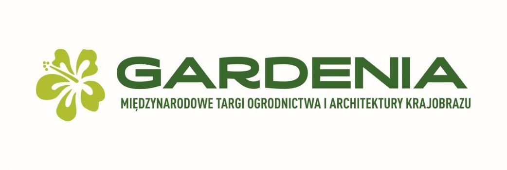 Targi GARDENIA 2019 już w lutym w Poznaniu!
