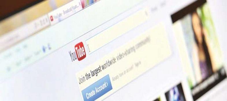 Zostać gwiazdą YouTube