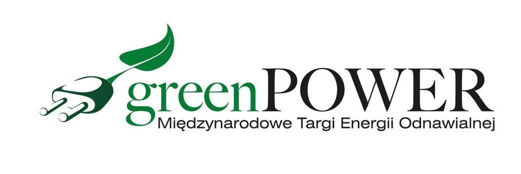 Greenpower – wszystko o fotowoltaice