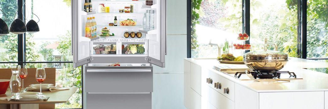 Elegancja i design w kuchni