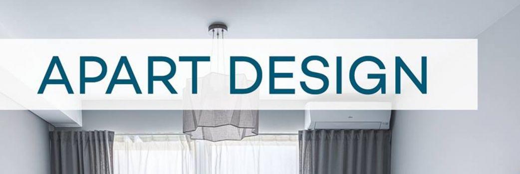 Apart Design w Rzeszowie