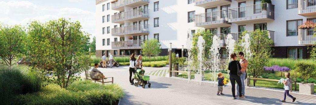 Światowe trendy coraz popularniejsze w Polsce. Mieszkanie z międzynarodowym certyfikatem HQE
