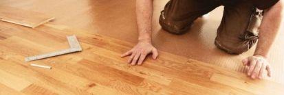 Gdy podłoga skrzypi…