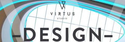 Co Virtus Studio przygotowuje jesienią dla architektów?