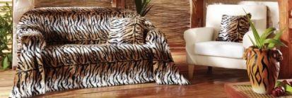 Safari w Twoim domu