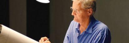 James Dyson – ciekawość, frustracja i sukces