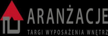 Aranżacje i mieszkania w Targach Lublin