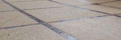 Nowoczesne betony w budownictwie jednorodzinnym