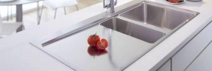 Idealny model do naszej kuchni