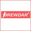 drewdar