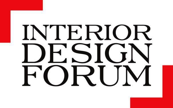 Ewa Mebluje VIII Interior Design Forum 2016